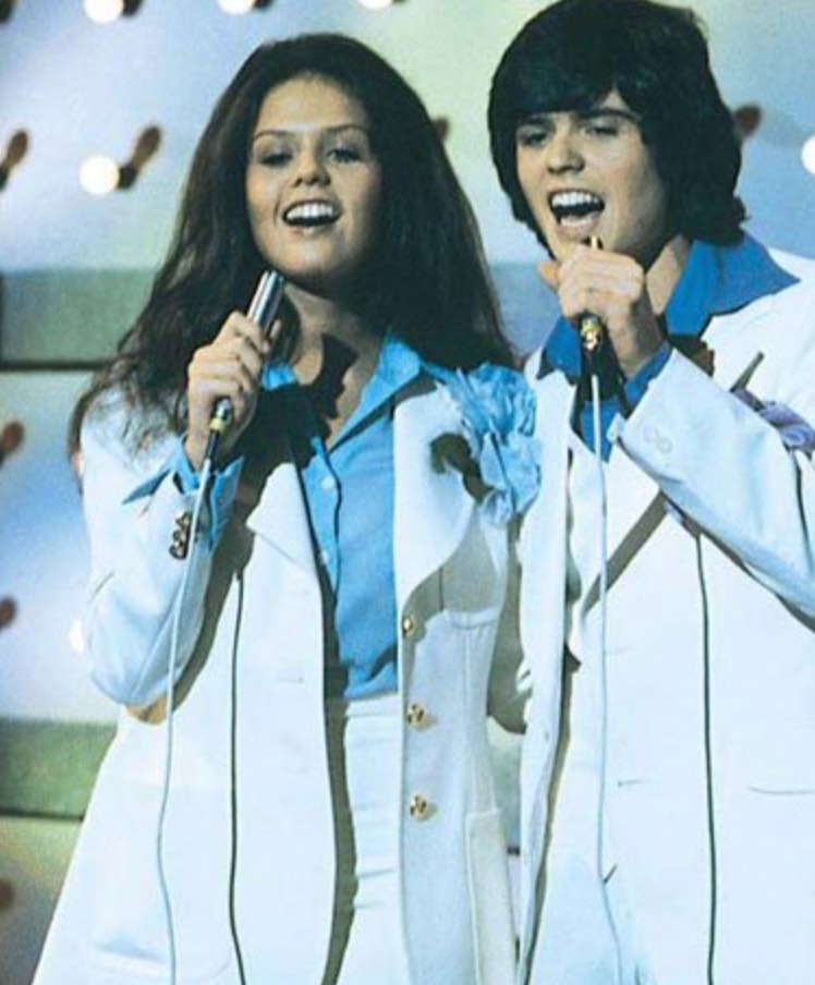 The Biggest Kept Secrets of Donny and Marie Osmond